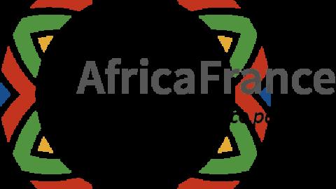 AFRICAFRANCE pour une croissance partagée