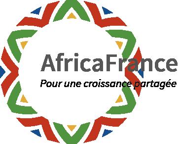 logo_africafrance_francais