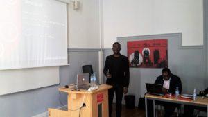 Photo_workshop_4_Cyrille_Ebengue