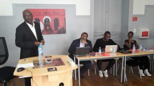 photo_workshop_2_lionel_capochichi
