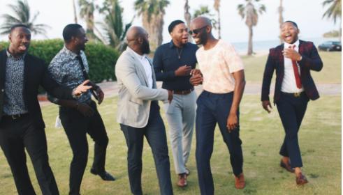 Les Pays Les Plus Riches D Afrique Club Efficience