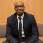 Christian KABALA Directeur du Développement