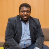 Jean-Marie TALLET - Responsable du Pôle Economique