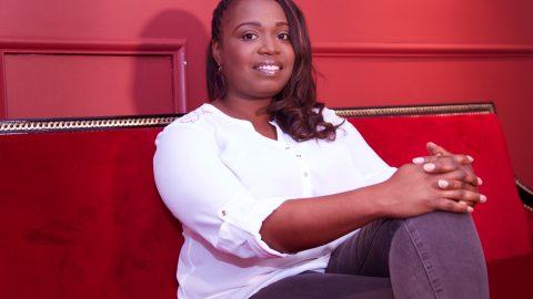 Fatoumata SIDIBE, « E-MARKET AFRICA »