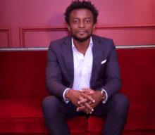 Romuald YONGA, « AFRICAN MARKETS »