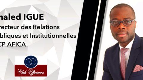 Projets énergétiques en Afrique : Quelles directives? Quelle gouvernance?
