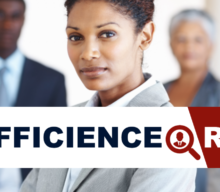 Revivez le lancement d'Efficience RH !