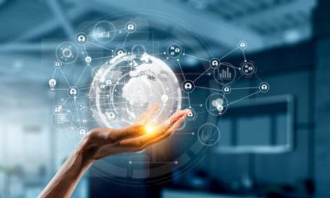 Transformation numérique en Afrique: Un challenge pour la formation et l'emploi?